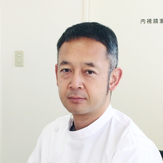 前田内科クリニック院長